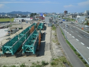 B2203 竹須賀橋-2