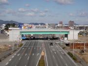 B2203 竹須賀橋-1
