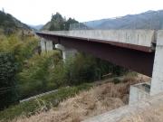B1811 第3戸奈瀬橋-1