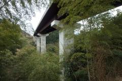 B1811 第3戸奈瀬橋-3