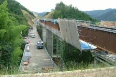 B1811 第3戸奈瀬橋-2