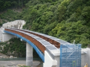 B2112 箸蔵第3橋-1