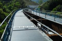 B2112 箸蔵第3橋-4