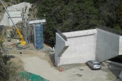 B2112 箸蔵第3橋-2