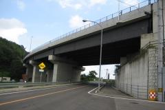 B1902 羽間高架橋-1