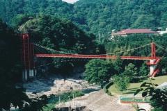 C0804 茶倉吊橋-2