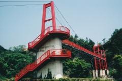 C0804 茶倉吊橋-1