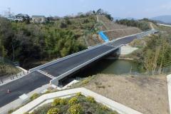 B2510 荒堀池橋-1