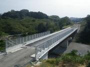 B2504 荒堀高架橋-1