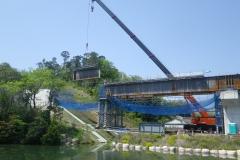 B2504 荒堀高架橋-2