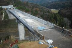 B2005 菖蒲谷橋-4