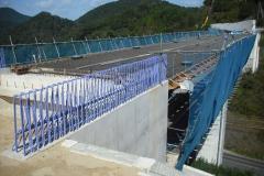 B2005 菖蒲谷橋-3