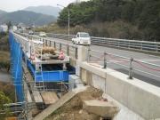 C2301 菟原大橋側道橋-4