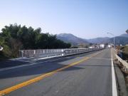 C2301 菟原大橋側道橋-1
