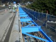 C2301 菟原大橋側道橋-2