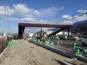 C2901 萩生横断歩道橋-4