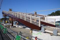 C2901 萩生横断歩道橋-2