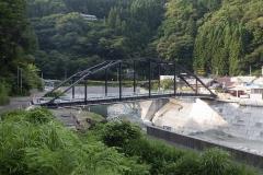 B2701 落合橋-4