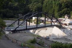B2701 落合橋-1