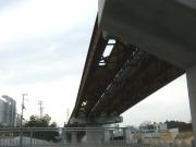 B2009 葉山川高架橋-4