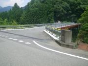 B1603 新蔭井橋-1