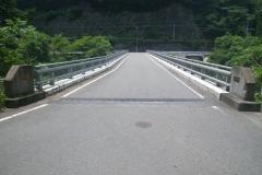 B1603 新蔭井橋-4