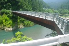 B1603 新蔭井橋-3