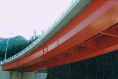 B6115 川俣1号橋-1