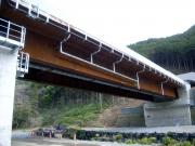 B2601 蛭川谷橋-1