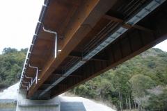 B2601 蛭川谷橋-3