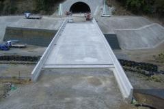 B2601 蛭川谷橋-4