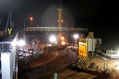 C1704 西原歩道橋-4