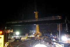 C1704 西原歩道橋-3