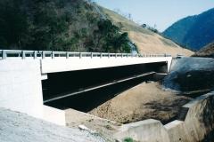 B1210-4 大谷橋-1