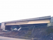 B6102-1 西池内橋-2
