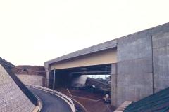 B6102-1 西池内橋-1