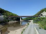 B2707 西溜池橋-4