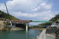 B2707 西溜池橋-3