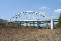B1310 角の浦橋-1