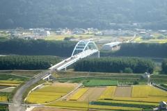 B1310 角の浦橋-4