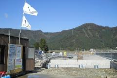 B2301 赤根川橋-3