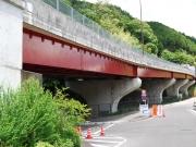 B1709 足助第1橋-4