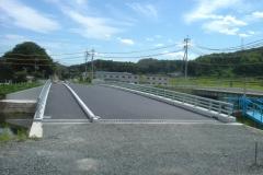 B2003 足山橋-3