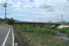 B2003 足山橋-2