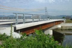 B2003 足山橋-4