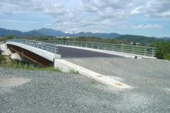 B2003 足山橋-1