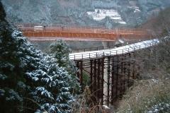 B1502 込野橋-2