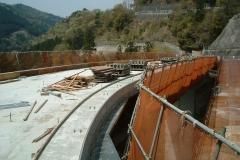 B1502 込野橋-1