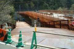 B1502 込野橋-4