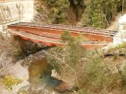 B2407 込野第1橋-4